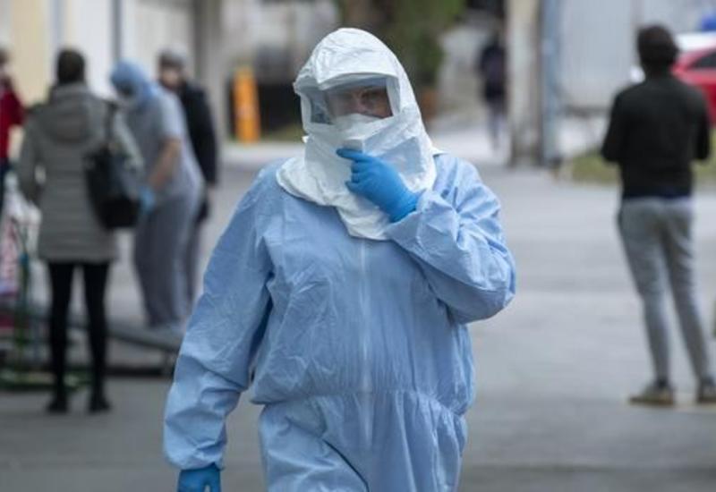 Это не спасет от коронавируса: врачи обнародовали новые факты