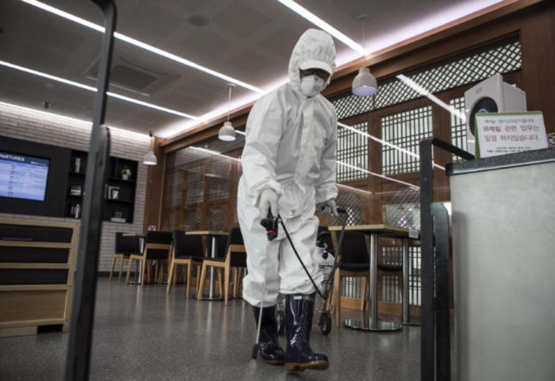 Департамент здравоохранения Москвы опубликовал ответы на самые популярные вопросы про коронавирус: