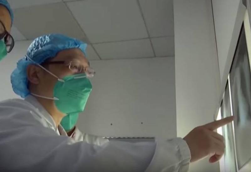 Развенчан миф о пользе кокаина против коронавируса