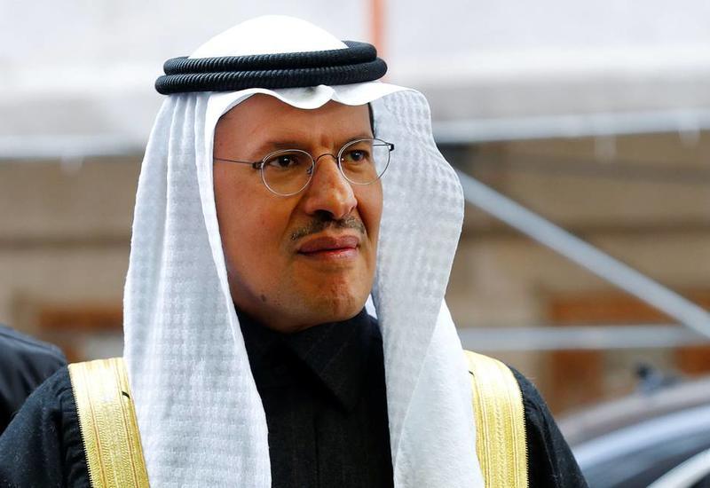 В Саудовской Аравии выступили против новой встречи ОПЕК+