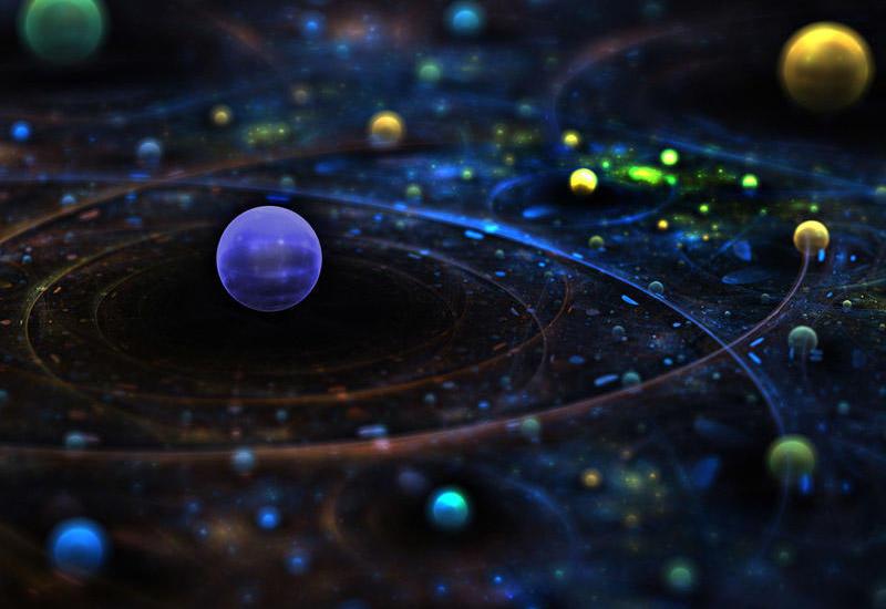Точный гороскоп на понедельник: Звезды обещают наполнить день феерией эмоций