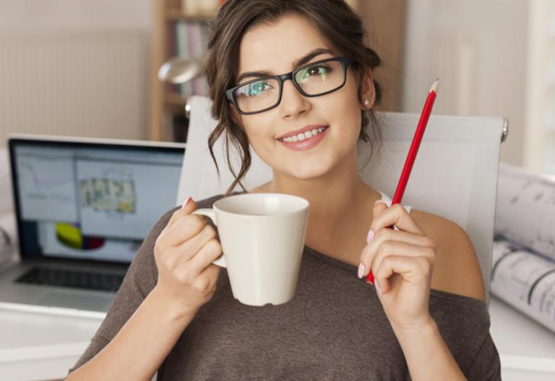 7 причин, по которым умные и трудолюбивые люди не становятся успешными
