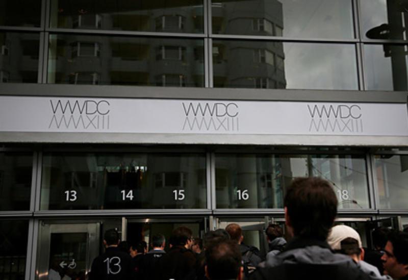 Крупнейшая презентация Apple оказалась под угрозой