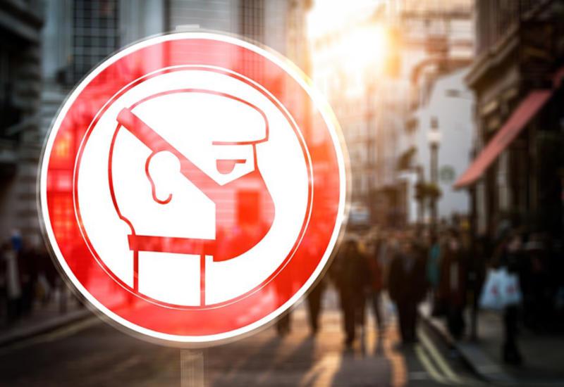 424 случая заражения и популизм Пашиняна