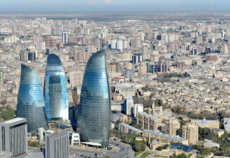 Реформы и меры последних лет позволят Азербайджану успешно противостоять глобальным нефтяным шокам