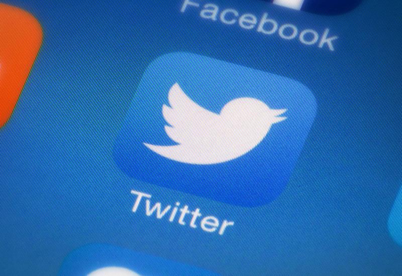 Twitter продолжит помечать недостоверные записи специальным знаком