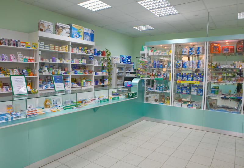 В Азербайджане массово проверяют аптеки по всей стране