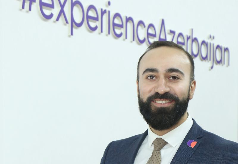 Азербайджанское бюро по туризму: «Мы стараемся минимизировать ущерб туризму в Азербайджане»