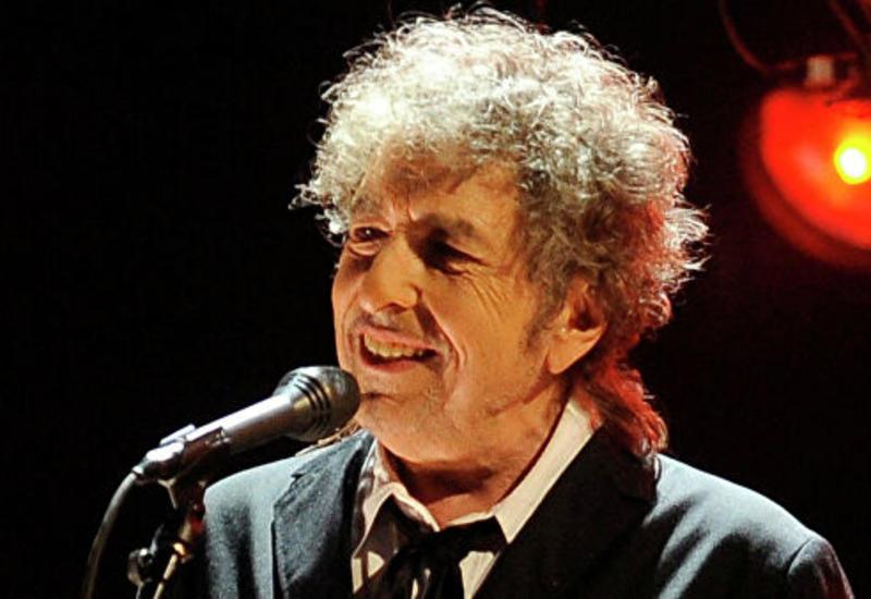 Тур Боба Дилана в Японии отменили на фоне ситуации с коронавирусом