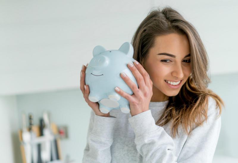 Почему денег нет у тех, кто боится их тратить?