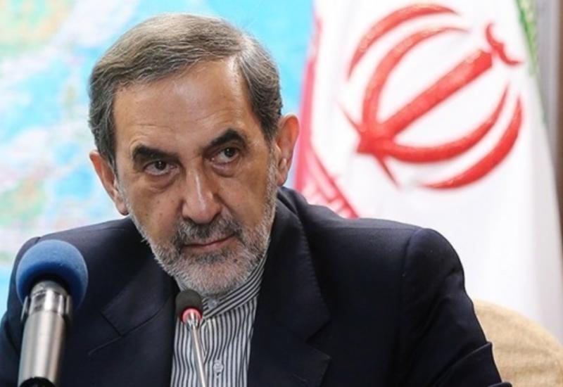 Советник духовного лидера Ирана помещен на карантин с подозрением на коронавирус
