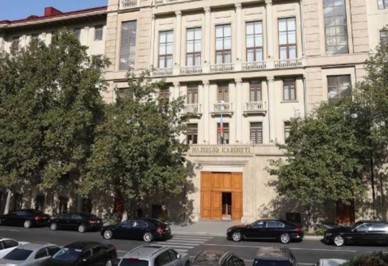 В Азербайджане утверждены составы рабочих групп в связи с коронавирусом