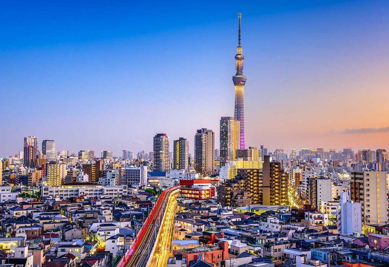 Япония не использовала более 40% средств, выделенных на поддержку при пандемии