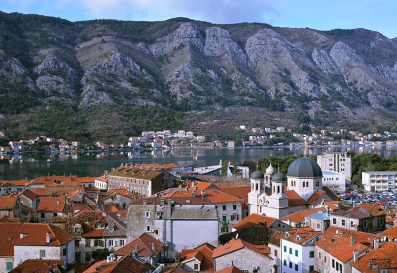 Последняя страна Европы: вот почему в Черногории нет коронавируса