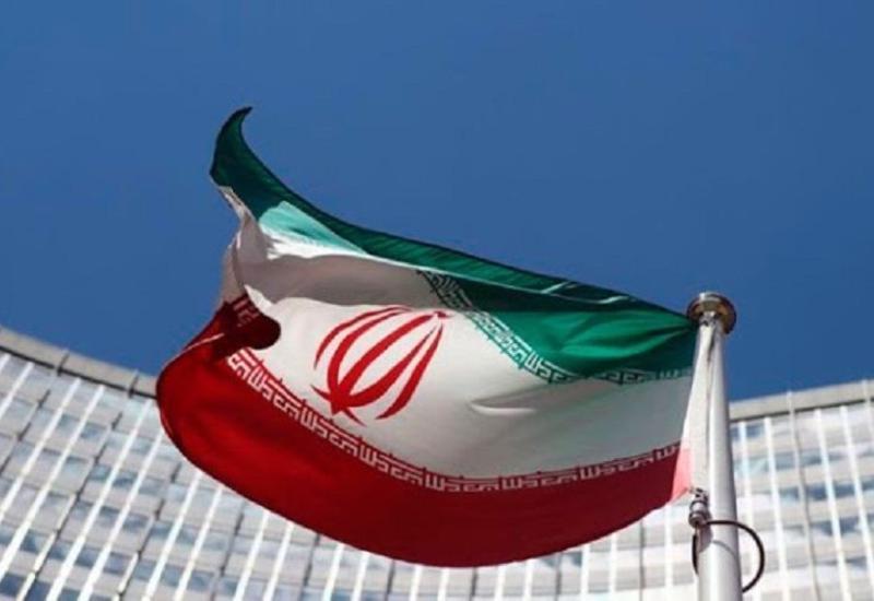 Иран поблагодарил Азербайджан за помощь в борьбе с коронавирусом