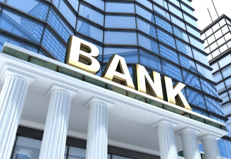 Azərbaycan iki bank niyə bağlandı? - RƏSMİ AÇIQLAMA