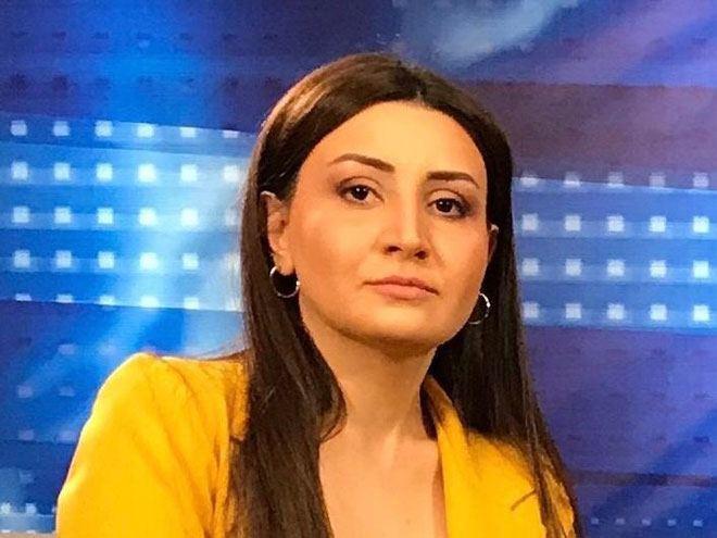 Незаконное заселение Арменией оккупированных азербайджанских территорий служит политике терроризма ASALA