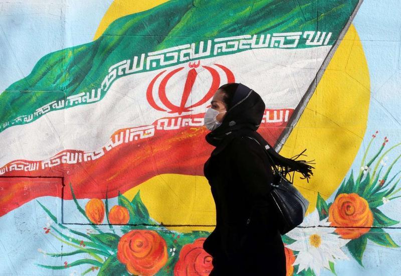 В Иране выросло число заразившихся коронавирусом
