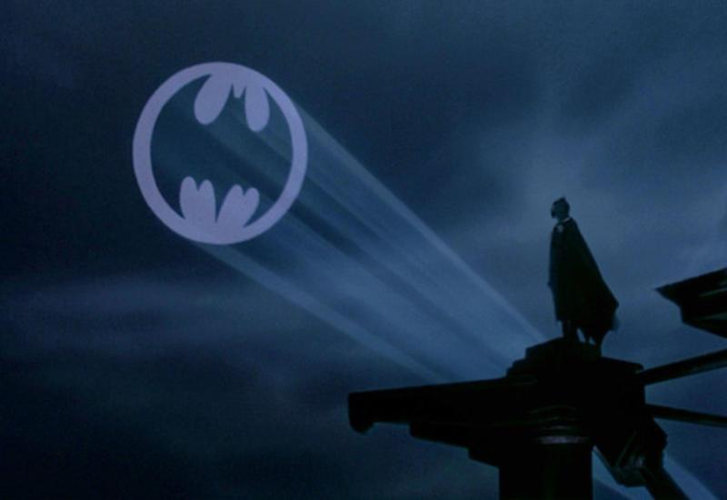 "Съемки ""Бэтмена"" приостановили из-за эпидемии COVID-19"