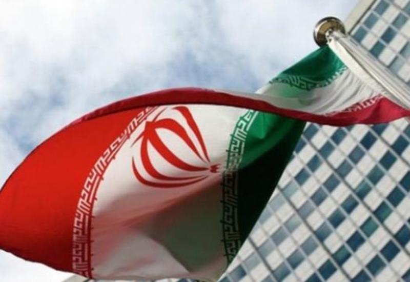 В Иране от коронавируса умер член Совета экспертов