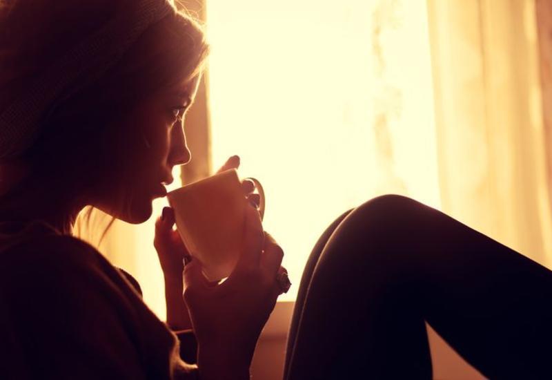 Чего нельзя делать утром? - 8 вредных привычек