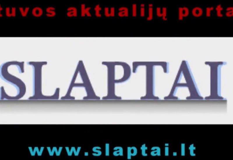 Литовский сайт написал о разоблачении армянской лжи