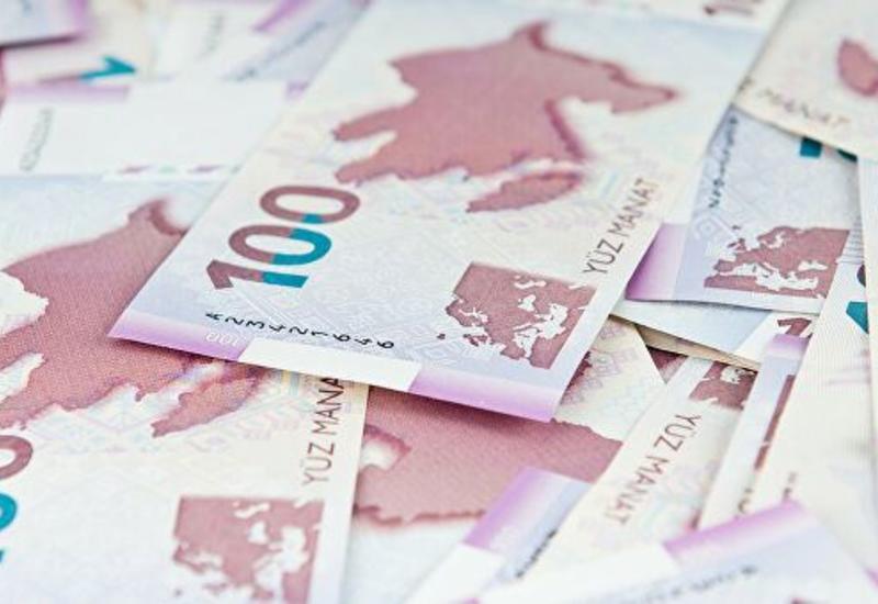 В Азербайджане государством будут гарантированы 60 % новых кредитов на сумму 500 млн
