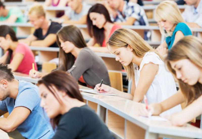 Стал известен порядок перевода студентов в Азербайджане