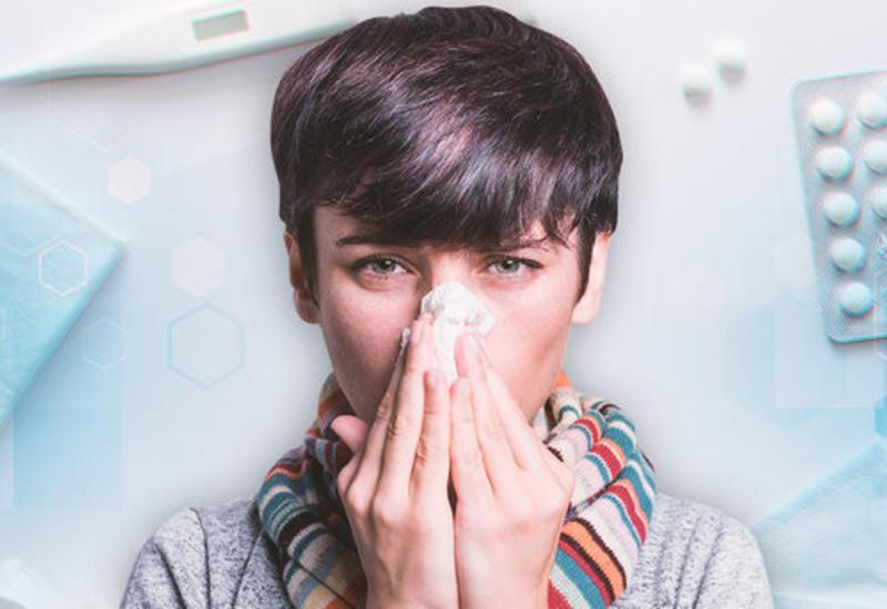 Как можно распознать грипп: важные советы