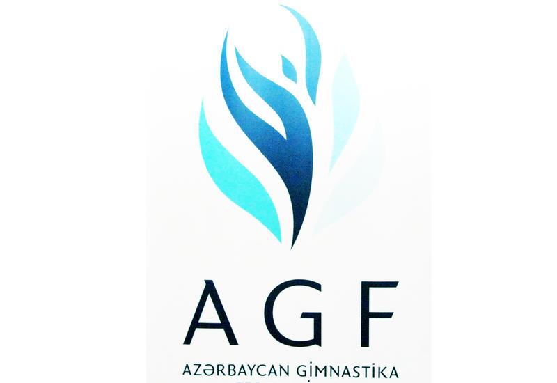 Федерация гимнастики Азербайджана прокомментировала отмену финалов Кубка мира FIG по спортивной гимнастике