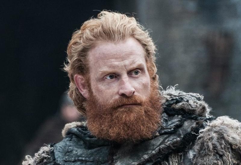 Актер из «Игры престолов» заразился коронавирусом