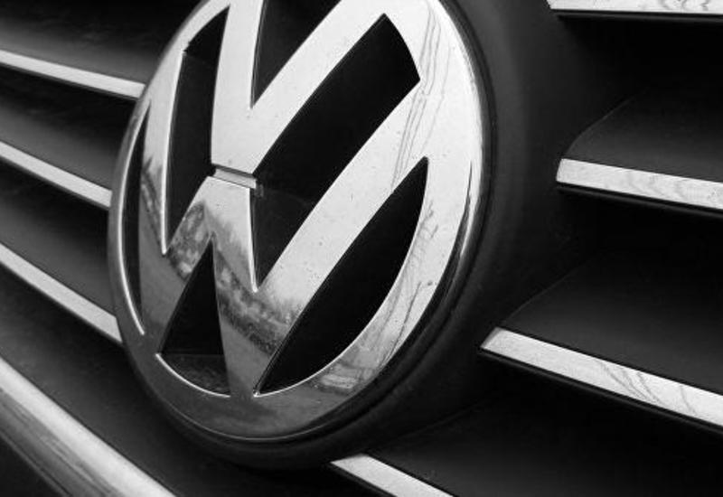 Volkswagen планирует покупку нового автозавода в Китае