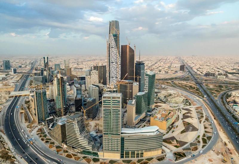 Саудовская Аравия созовет чрезвычайный саммит G20 из-за коронавируса