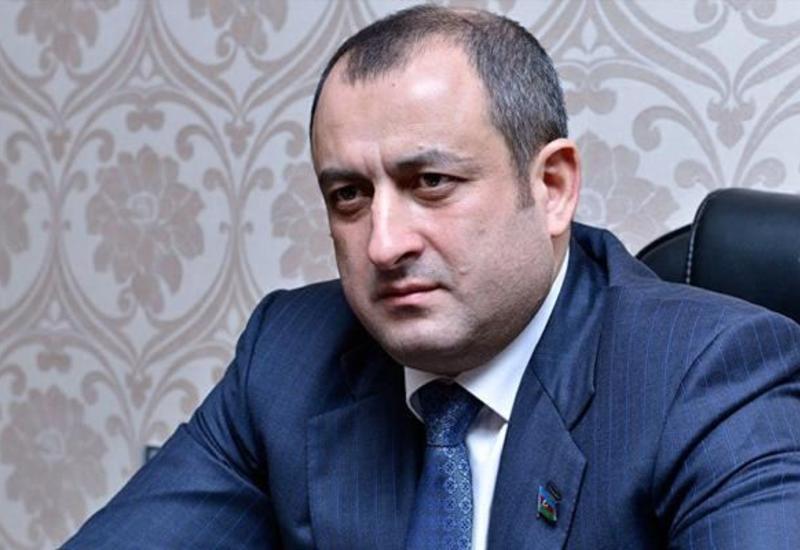 Адиль Алиев: До подготовки и реализации соцпакетов бизнесмены и обеспеченные люди должны поддержать население