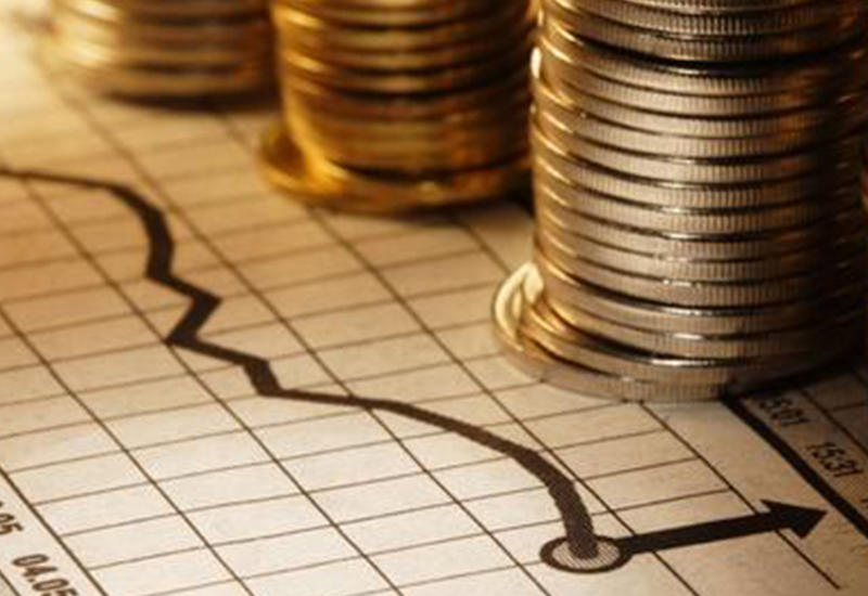 Бюджету Азербайджана не угрожают ни коронавирус, ни мировой кризис