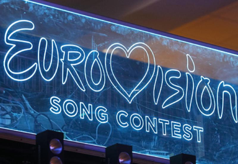 СМИ сообщили о возможной отмене «Евровидения»