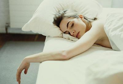 3 основные ошибки, которые мешают вам высыпаться