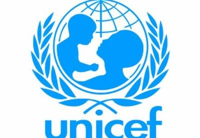 Власти Армении приостановили мандат представительницы ЮНИСЕФ в стране
