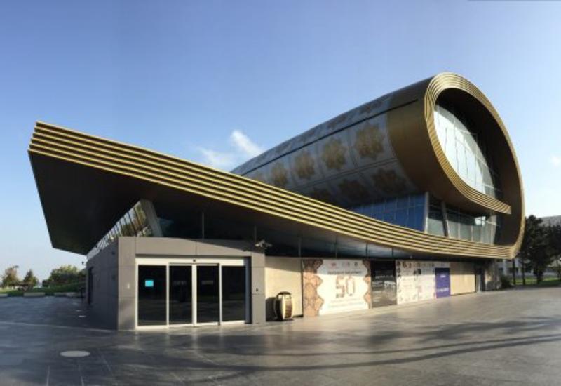 В Азербайджане создан интернет-путеводитель по музеям
