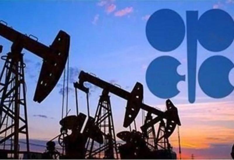 Добыча нефти ОПЕК+ может вырасти на миллион баррелей в сутки