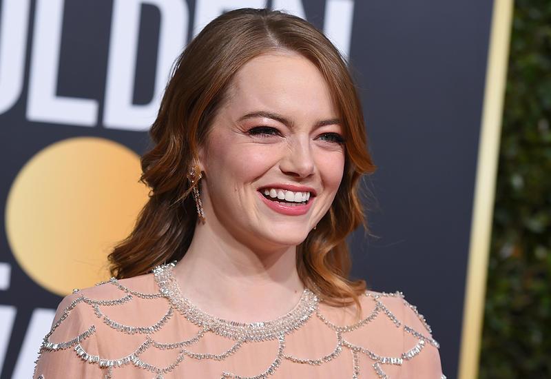 Звезда «Ла-Ла Ленда» отменила свадьбу из-за эпидемии коронавируса