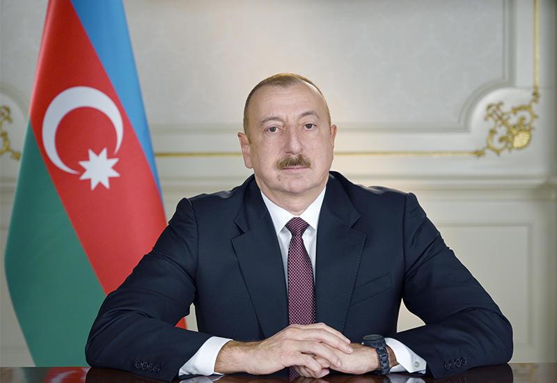 В Азербайджане внесены изменения в Положение о Единой миграционной информационной системе