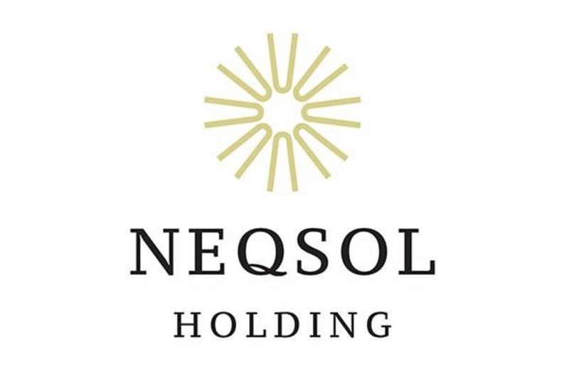 NEQSOL Holding выделил 5 миллионов манатов для Фонда Поддержки Борьбы с Коронавирусом