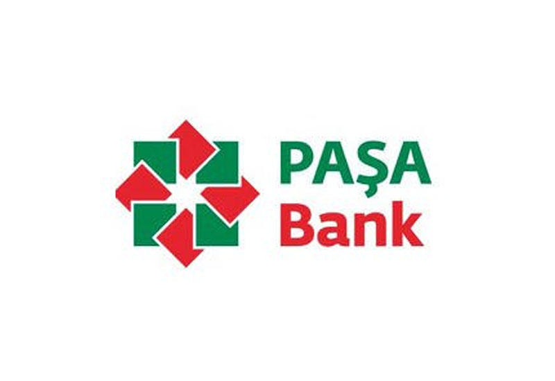 Paşa Bank перечислил 500 000 манатов в Фонд поддержки борьбы с коронавирусом