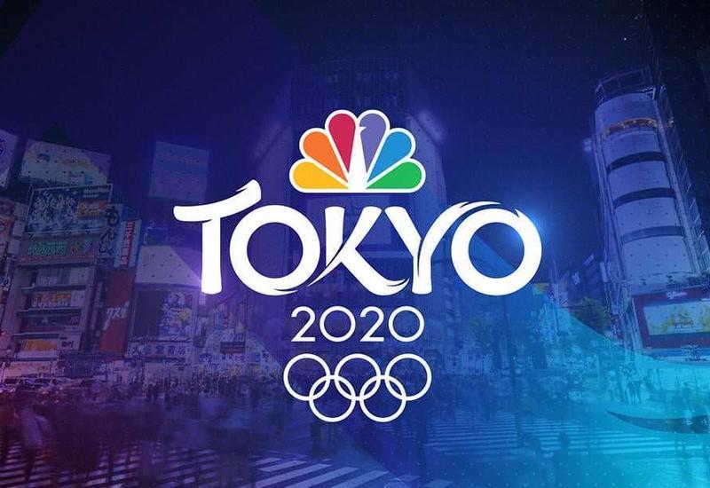 Оргкомитет разрабатывает альтернативный сценарий проведения Олимпиады в Токио