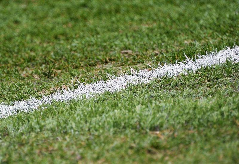 Чемпионат Франции по футболу не возобновится до лета