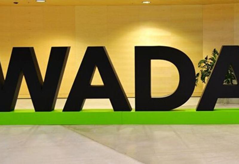 Десять антидопинговых лабораторий WADA ограничили свою деятельность из-за коронавируса