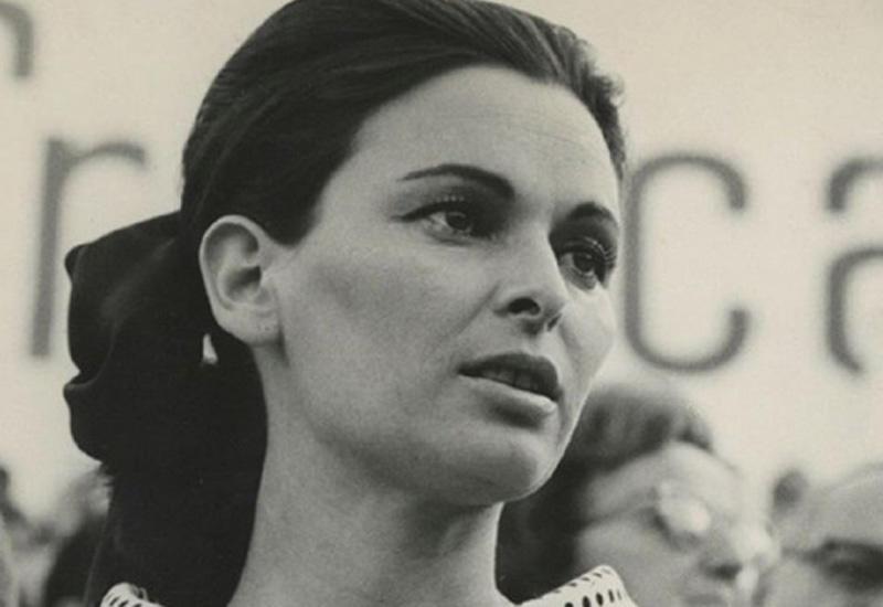 Всемирно известная актриса умерла от коронавируса