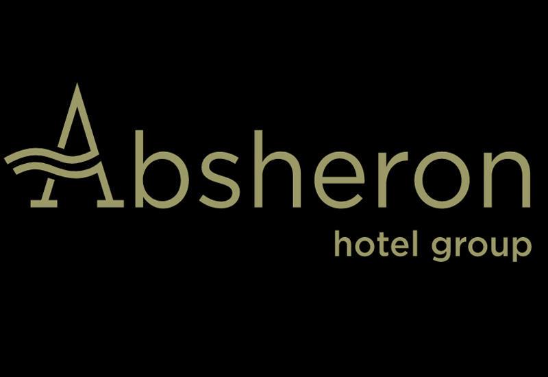 """""""Absheron Hotel Group"""" временно передал """"Bulvar Hotel"""" в распоряжение Оперативного штаба"""