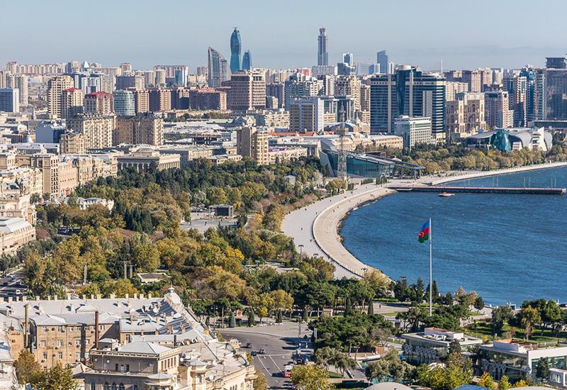 Азербайджан предложил производителям нефти, не представленным в ОПЕК +, также взять на себя обязательства